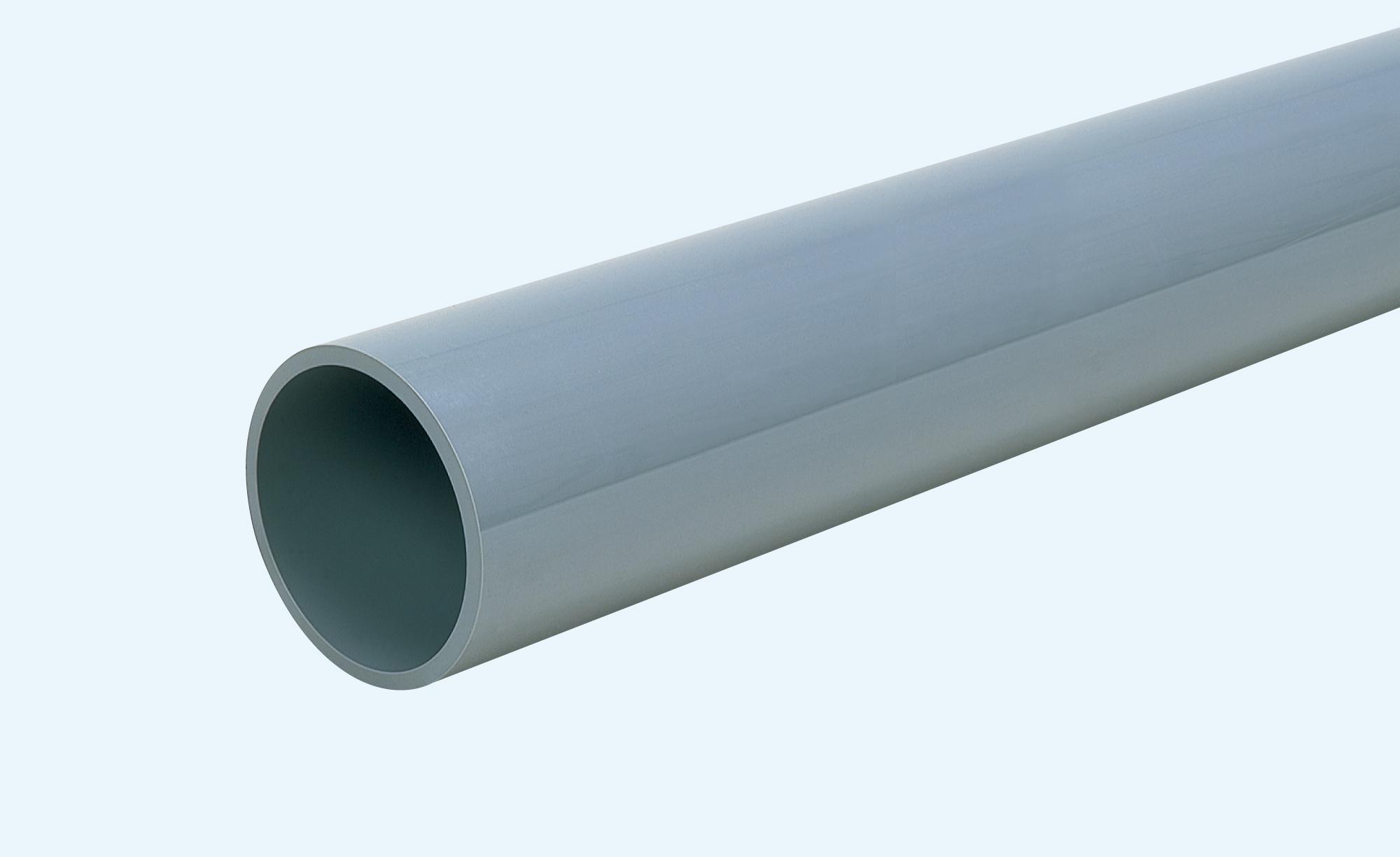 ウォレス(自封式トラップ)/気圧試験治具画像